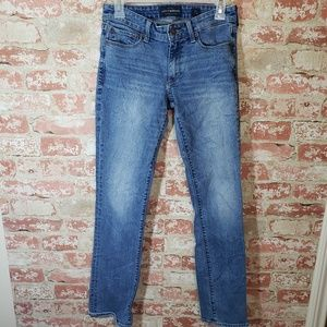 Lucky Brand Sweet Straight Jeans 2 / 26